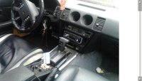Picture of 1988 Nissan 300ZX 2 Dr GS 2+2, interior