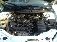 Picture of 2005 Dodge Stratus SXT, engine