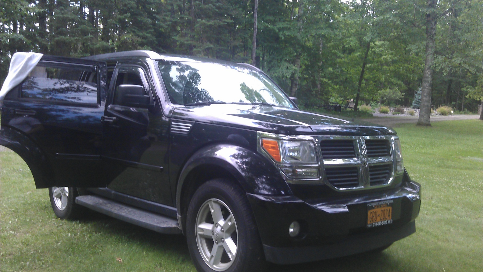 Used Cars For Sale In Altoona Pa Sexy Girl And Car Photos