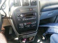 Picture of 2004 Dodge Grand Caravan SXT FWD, interior, gallery_worthy