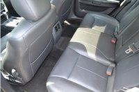 Picture of 2008 Chrysler 300 Touring, interior, gallery_worthy
