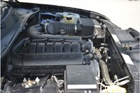 Picture of 2008 Chrysler 300 Touring, engine, gallery_worthy
