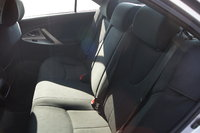 Picture of 2010 Toyota Camry SE, interior, gallery_worthy