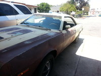 Picture of 1970 AMC Javelin, exterior