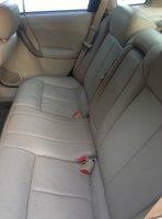 Picture of 2005 Saturn L300, interior