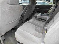 2004 Chevrolet Tahoe - Pictures - CarGurus