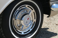 Picture of 1959 Chevrolet Impala, exterior, gallery_worthy
