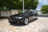 2004 BMW 3 Series 325Ci  call 786-201-5262 $8500 , exterior, gallery_worthy