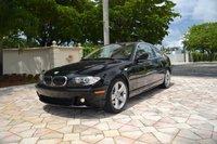 2004 BMW 3 Series 325Ci  call 786-201-5262 $8500 , exterior