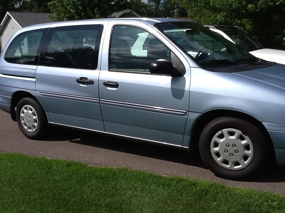 361 Ford Windstar 1998 Wallpaper 8 likewise 1995 Ford Minivan moreover 1995 Ford Minivan likewise Watch as well 95 Windstar Fuse Box Diagram. on 1998 ford windstar gl minivan