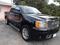 Picture of 2012 GMC Sierra 1500 Denali Crew Cab, exterior, gallery_worthy