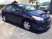 2009 Toyota Matrix S, 754-234-9292 Call me for more pictures, exterior, gallery_worthy