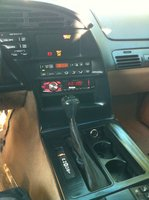 1995 Chevrolet Corvette Coupe, Picture of 1995 Chevrolet Corvette Base, interior