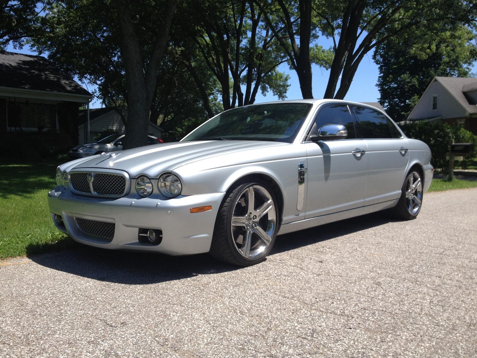 2014 jaguar xf price