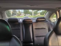 Picture of 2006 Subaru Legacy 2.5 GT Limited, interior