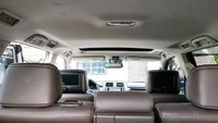 Picture of 2013 Lexus GX 460 Premium, interior