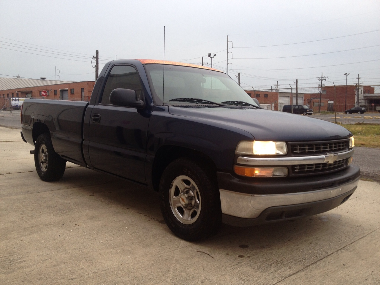 Andy Mohr Plainfield >> Used 2005 Chevrolet Silverado Search Used 2005 Chevy Silverado .html | Autos Weblog