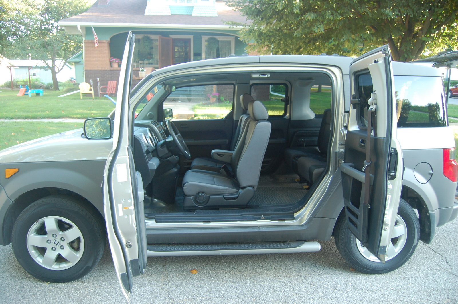 honda element 2013 black the image kid. Black Bedroom Furniture Sets. Home Design Ideas