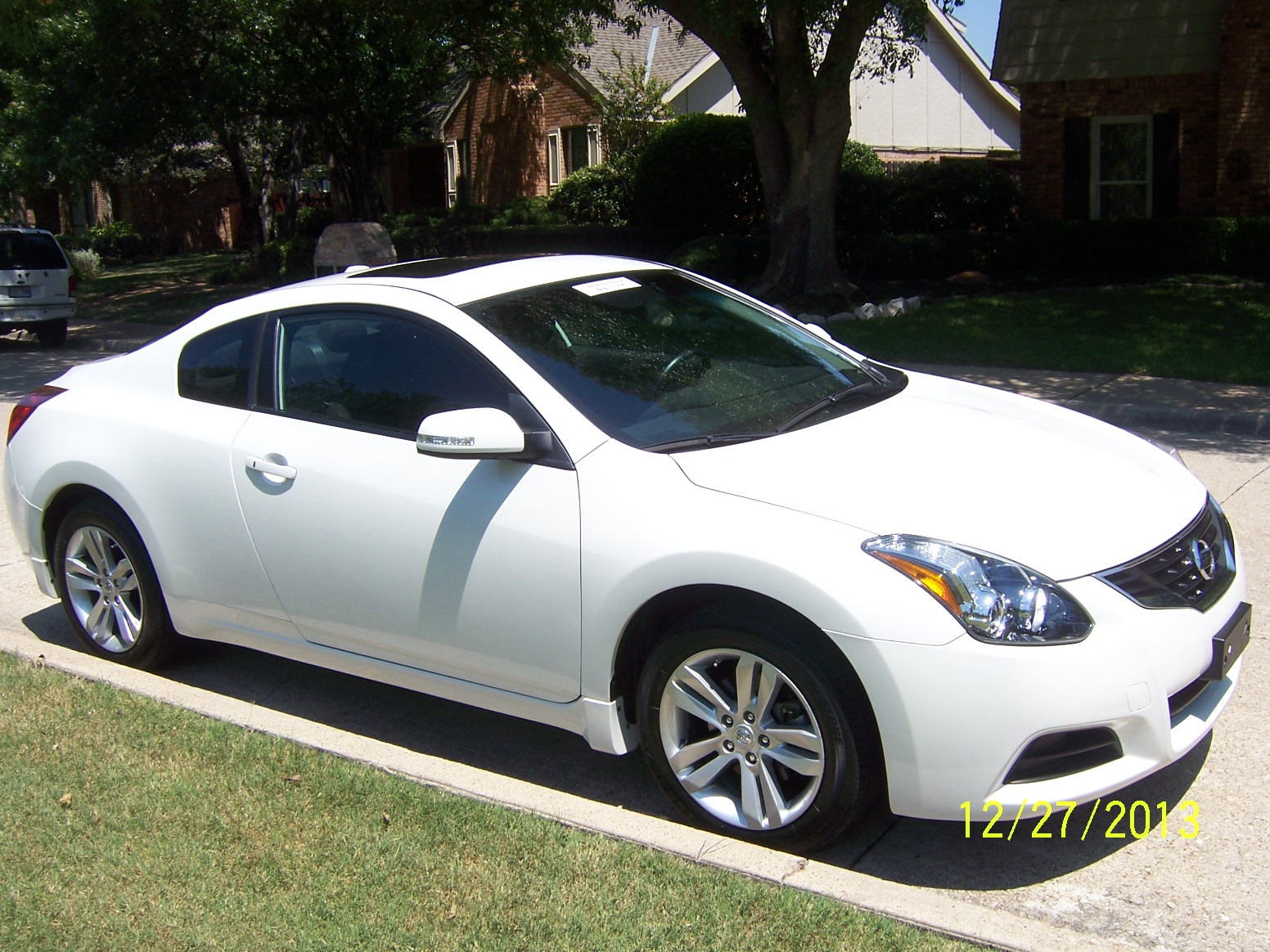 2012 Nissan Maxima Prices Specs Reviews Motor Trend Html Autos Post