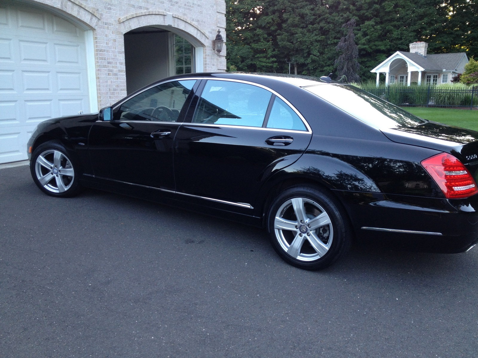 2012 mercedes benz s class pictures cargurus for 2009 mercedes benz s550 price
