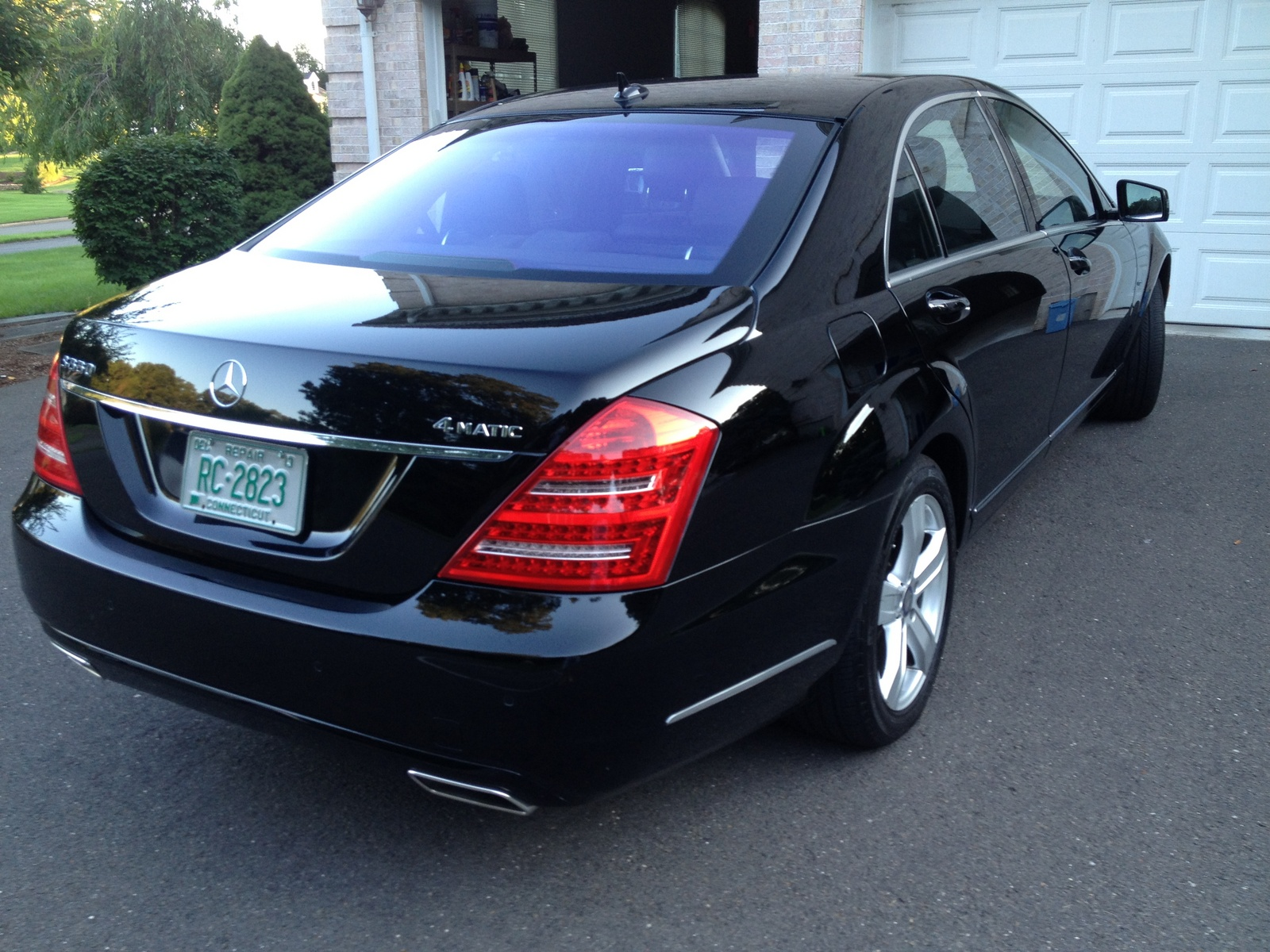 2012 mercedes benz s class pictures cargurus for 2007 mercedes benz s550 price