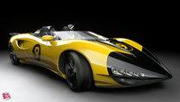 Racer_X