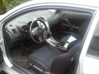 Picture Of 2006 Scion TC Base, Interior, Gallery_worthy