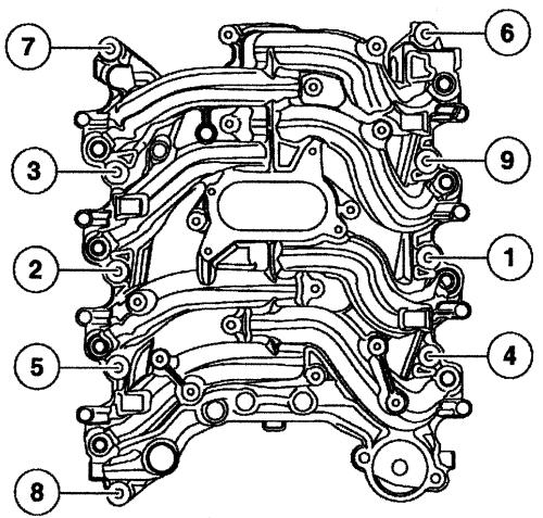 ford ranger 4x4 module wiring diagram ford ranger x wiring diagram on ford ranger diagrams, ford taurus wiring schematic, ford focus wiring schematic, ford ranger trailer wiring, ford super duty wiring schematic, ford ranger motor schematic, ford ranger gauges, ford ranger throttle position sensor, ford windstar wiring schematic, ford ranger engine schematic, ford ranger fuse, ford truck radio wiring diagram, ford trailer light wiring diagram, ford ranger alternator wiring, ford stereo wiring harness diagram, ford ranger specifications, ford ranger cruise control, ford ranger electrical schematic, ford expedition wiring schematic, ford ranger neutral safety switch,