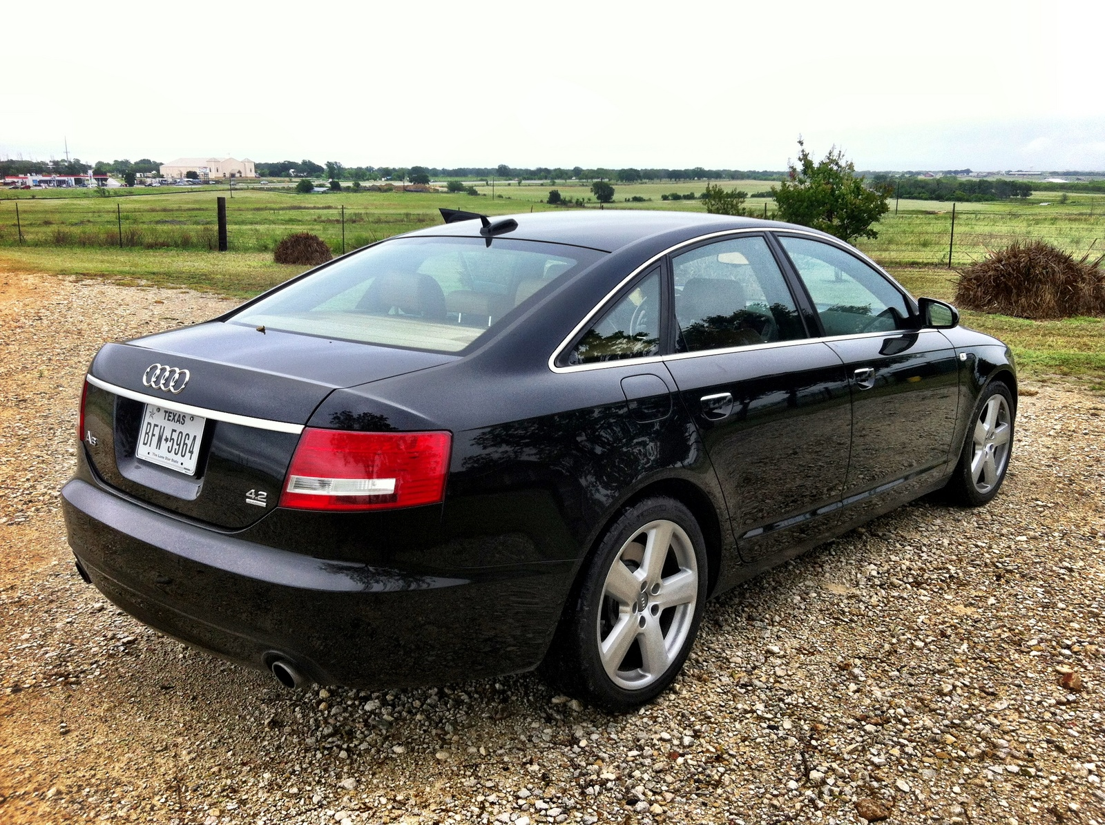 Audi A4 18 T for Sale Used  Carscoza