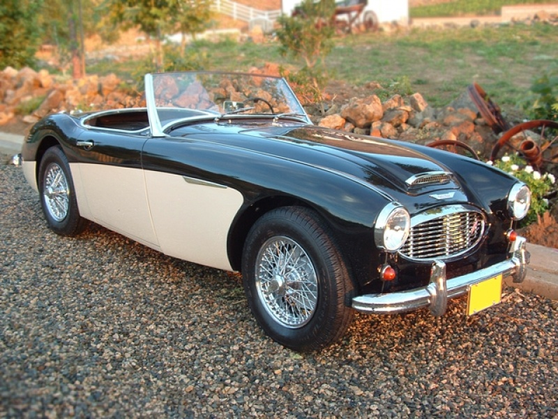 pic 7907265312858830124 1600x1200 austin healey 3000 questions 1960 austin healey 3000 cargurus  at edmiracle.co