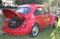 Picture of 1971 Volkswagen Beetle, exterior, engine, gallery_worthy