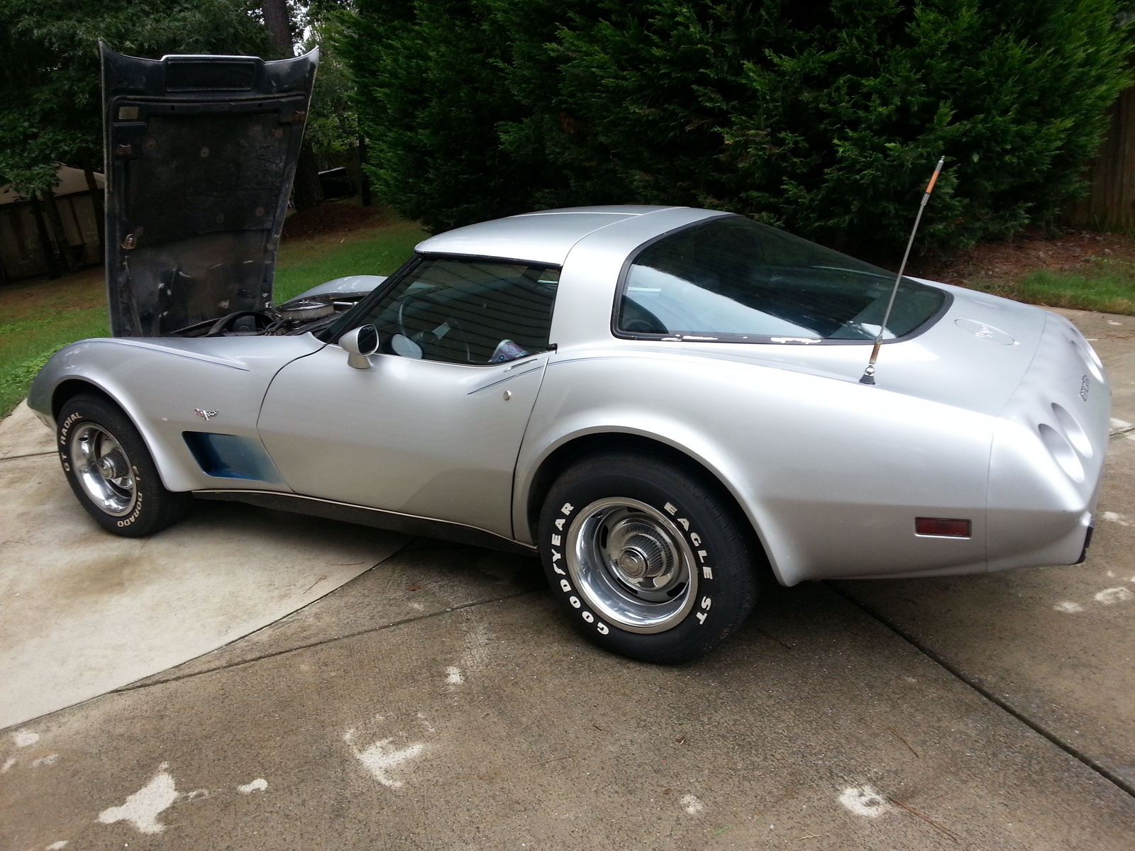 Photos as well 2015 Ford Torino Gt Review Specs as well 2001 Chevrolet Monte Carlo Pictures C872 also 1957 1963 Impala Headlight Switch Belair Nomad Biscayne 150 as well 2016 Custom Chevy 2500. on 1975 chevy camaro review