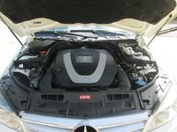 Picture of 2010 Mercedes-Benz C-Class C 300 Luxury, engine, gallery_worthy