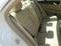 Picture of 2010 Mercedes-Benz C-Class C 300 Luxury, interior, gallery_worthy