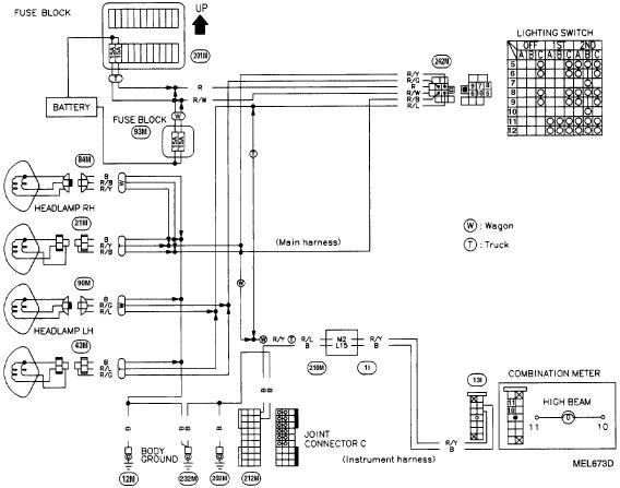pic-665624062739540070-1600x1200 Nissan Navara Light Wiring Diagram on table lamp parts diagram, nissan electrical wiring diagram, nissan frontier trailer wiring diagram, nissan headlight wiring diagram, nissan brake light switch diagram, wiring two lights one switch diagram, nissan leaf wiring diagram, 2005 nissan titan fuse box wiring diagram,