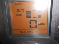 Picture of 1991 Chevrolet Corvette ZR1, interior