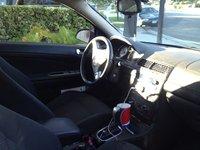 Picture of 2009 Pontiac G5 GT, interior