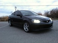 2005 Acura  Type on 2005 Acura Rsx Type S Pic 5391790724748451212 Tmb Jpeg