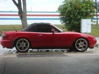 Picture of 1995 Mazda MX-5 Miata Base, exterior