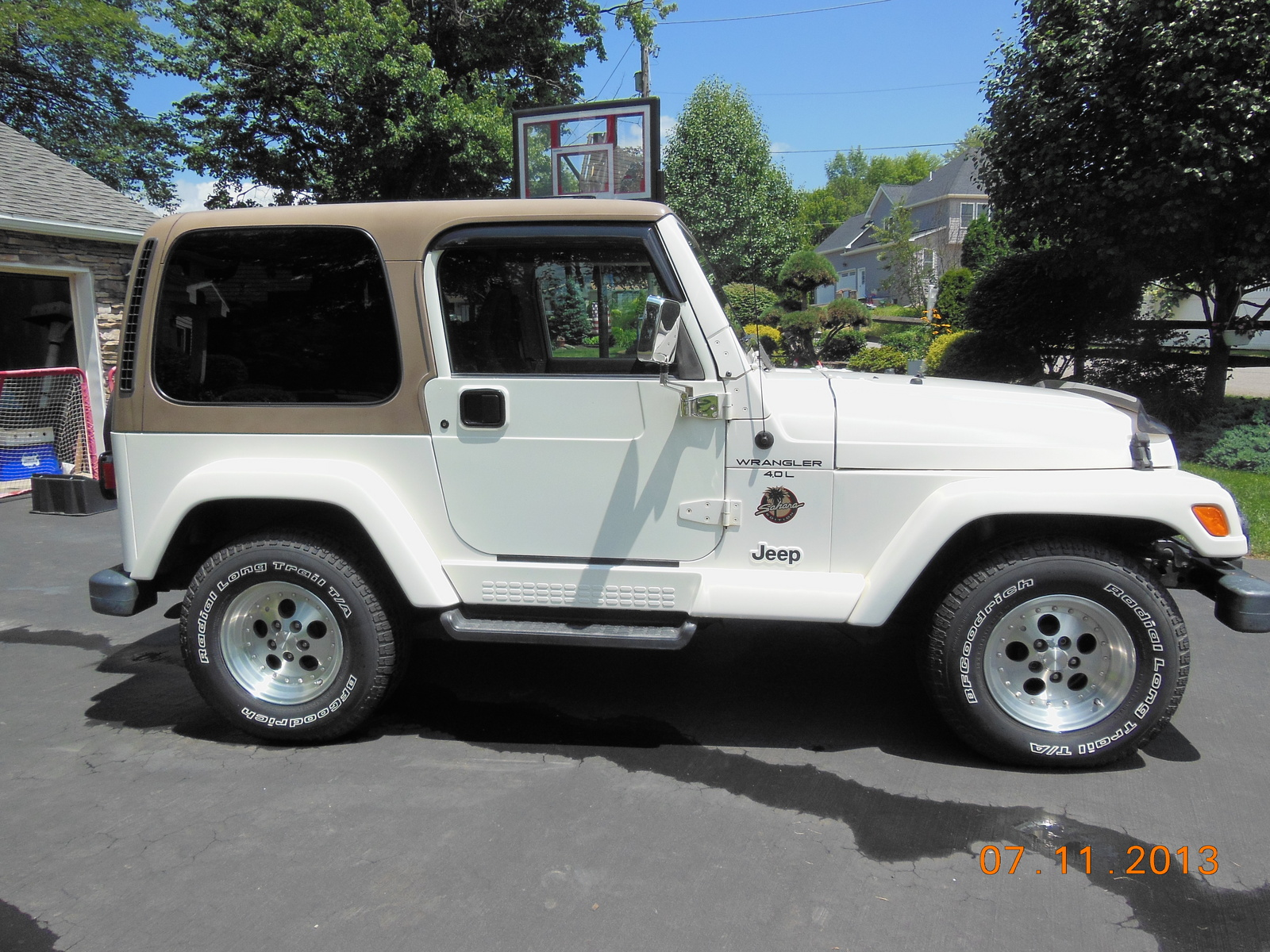 Kj cargo in addition 2005 Jeep Wrangler Pictures C2390 pi36338237 additionally 2003 Jeep Grand Cherokee Pictures C2394 moreover 2002 Jeep Wrangler Pictures C2399 pi35908133 likewise 2008 Jeep Wrangler Pictures C9171 pi36055558. on 1997 jeep patriot