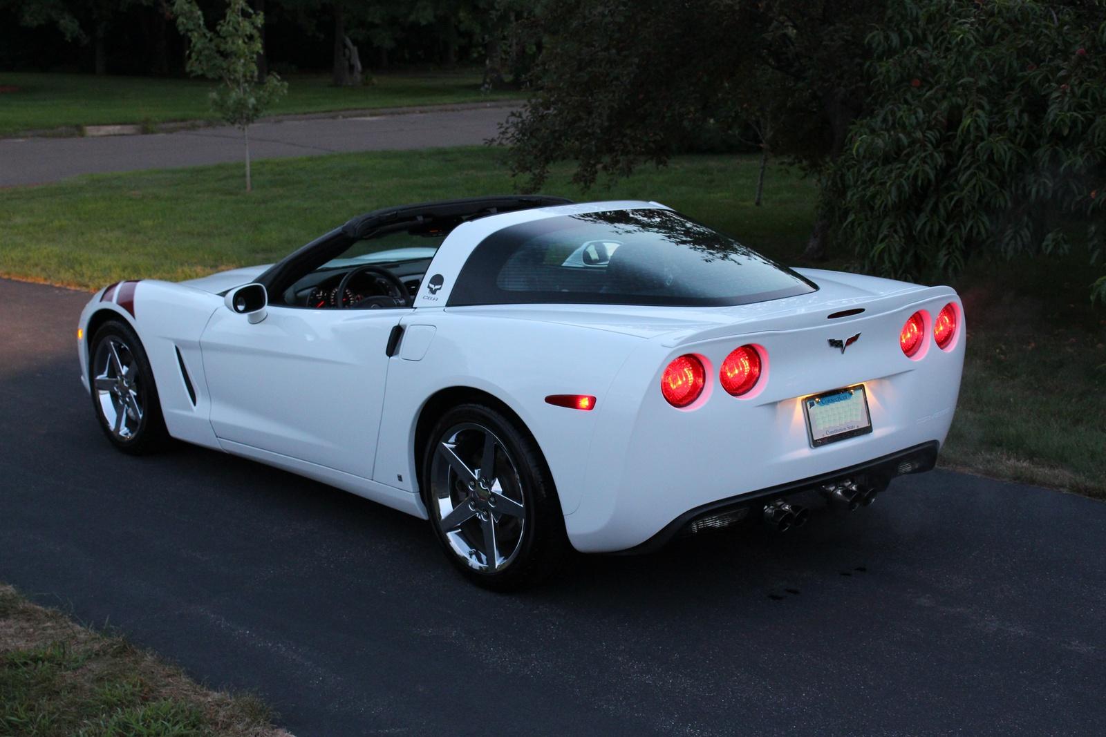2007 chevrolet corvette z06 price specs more tattoo design bild. Black Bedroom Furniture Sets. Home Design Ideas