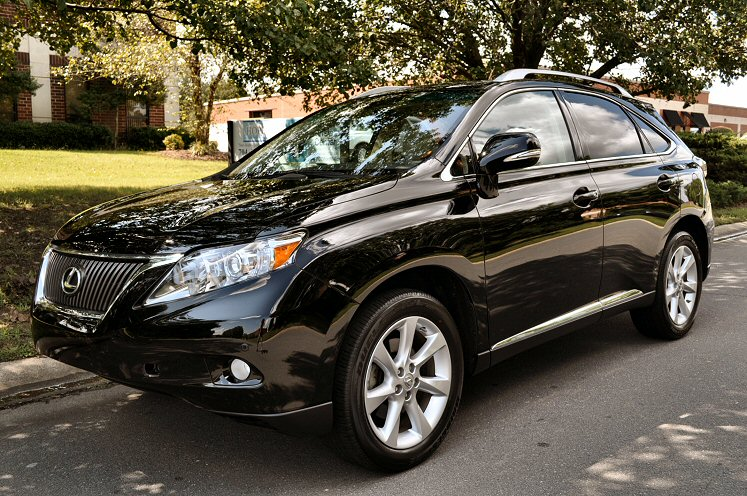 rx350 lexus 2012 lexus rx350 toupeenseen. Black Bedroom Furniture Sets. Home Design Ideas
