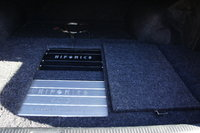 2001 Lexus GS 300 picture, interior