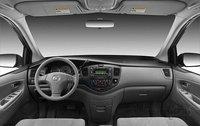 Picture of 2006 Mazda MPV LX-SV, interior, gallery_worthy