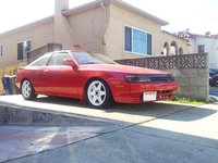 Picture of 1987 Toyota Celica GT-S Hatchback, exterior, gallery_worthy