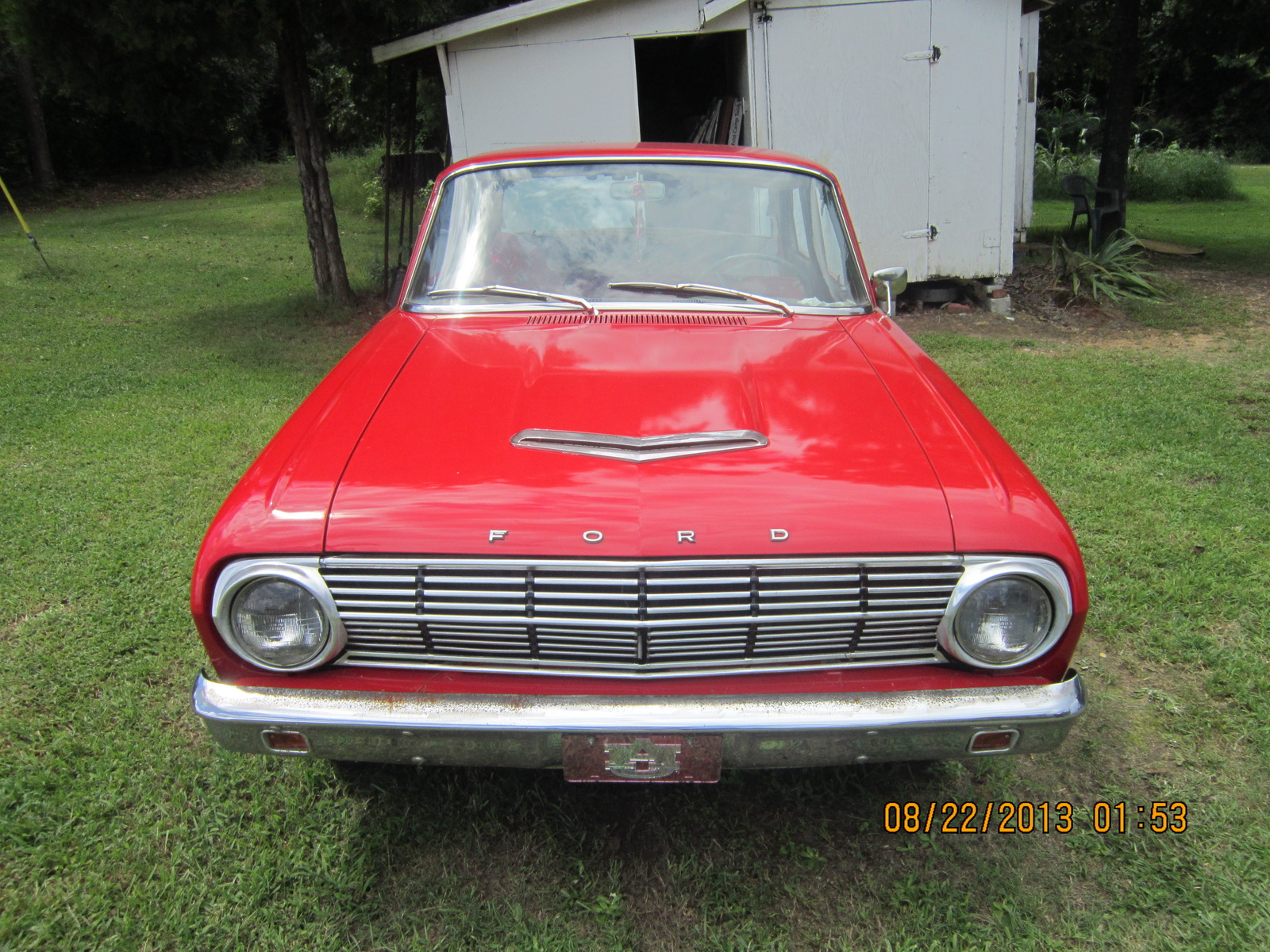 1963 Ford Falcon Sprint moreover 1963 Ford Falcon Futura Sprint in addition 1965 Ford Falcon Sprint Convertible together with 1963 Ford Falcon likewise Ford Gran Torino. on 1963 ford falcon sprint convertible for sale