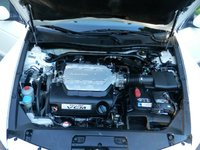 Picture of 2010 Honda Accord Coupe EX-L V6 w/ Nav, engine
