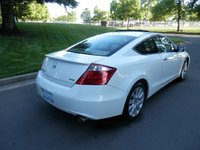 Picture of 2010 Honda Accord Coupe EX-L V6 w/ Nav, exterior
