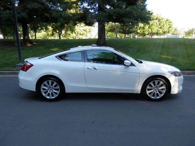 2010 Honda Accord Coupe Pictures Cargurus