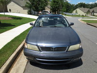 Picture of 1998 INFINITI I30 FWD, exterior, gallery_worthy
